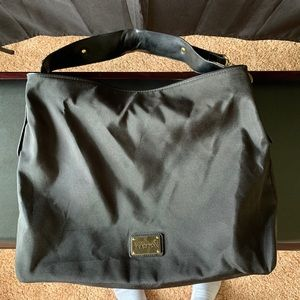 Brand New with Tags Kenneth Cole Reaction Hobo Bag